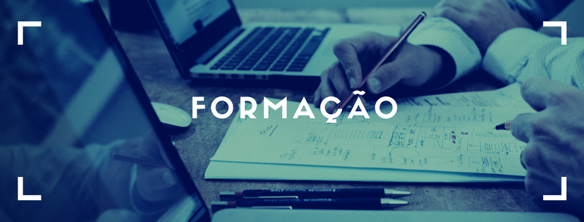 formacao